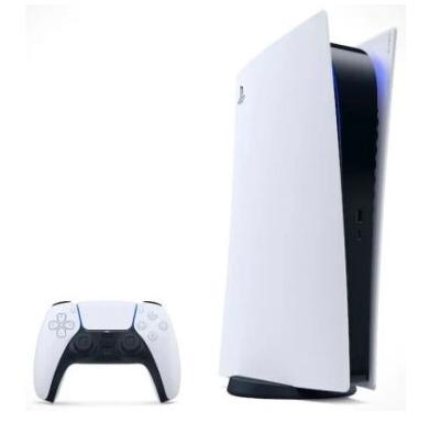 索尼PS5宣布将支持99%的PS4游戏
