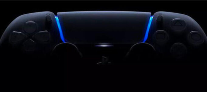 索尼PlayStation 5从11月12日开始上架