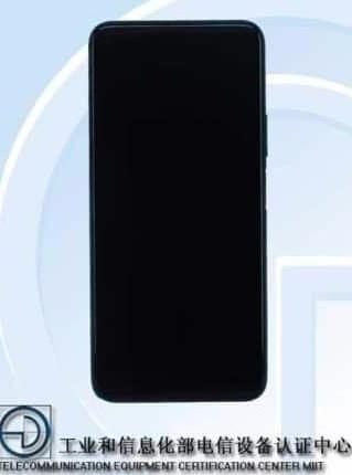 有报道称华为正在开发新的Nova 7 SE版本