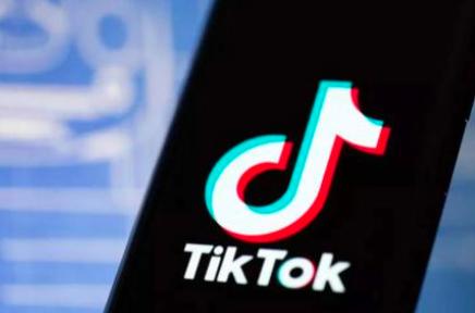 从周日开始禁止在美国使用TikTok和微信!