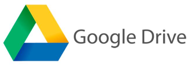 Google云端硬盘的回收站将自动清除
