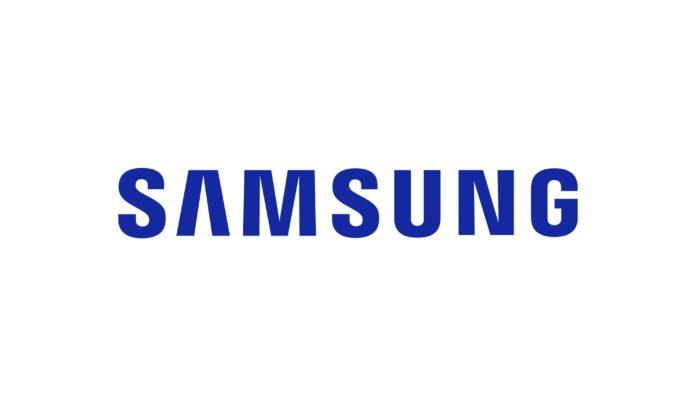 整个三星Galaxy Tab Active3规格泄漏