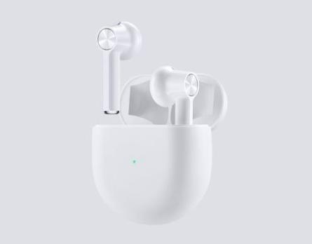 适用于OnePlus Buds的独家Android应用即将发布