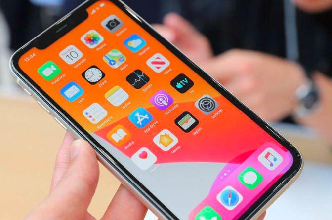 Apple通过iOS  14.2使Shazam变得更加重要