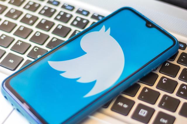 算法显示种族偏见后,Twitter有更多分析要做