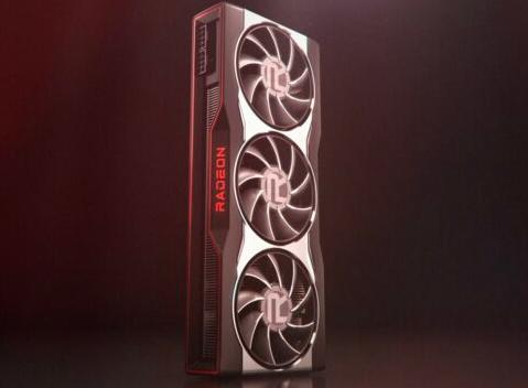 科技资讯:AMD RX 6000系列的详细信息已经揭晓!