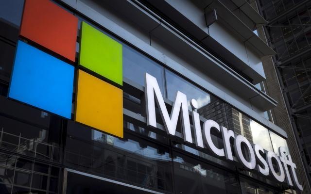 微软详细说明了其到2030年变得水资源的计划