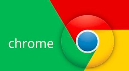 Google Chrome浏览器的付费扩展程序已被删除