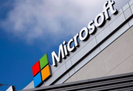 微软以75亿美元的价格收购ZeniMax