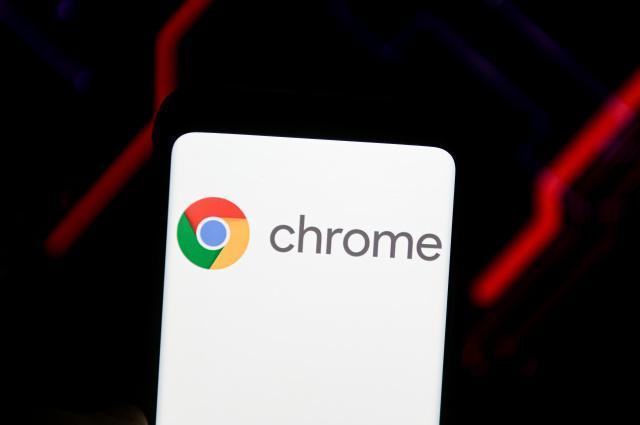 Google将不再允许开发人员为Chrome扩展程序付费