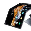 首款折叠式智能手机Royale FlexPai 2即将面世