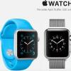 watchOS 7与Apple Watch GPS功能不兼容