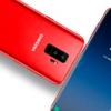 三星Galaxy A42 5G基准测试中的源代码显示了处理器是Snapdragon 750G