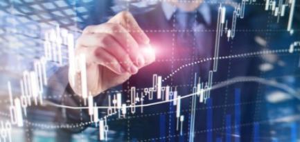 证券配资是怎么回事 对股民有哪些好处