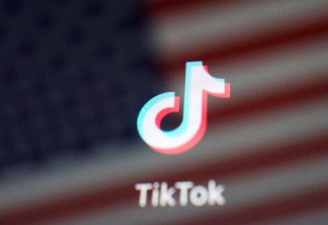 TikTok试图通过法院命令停止禁令