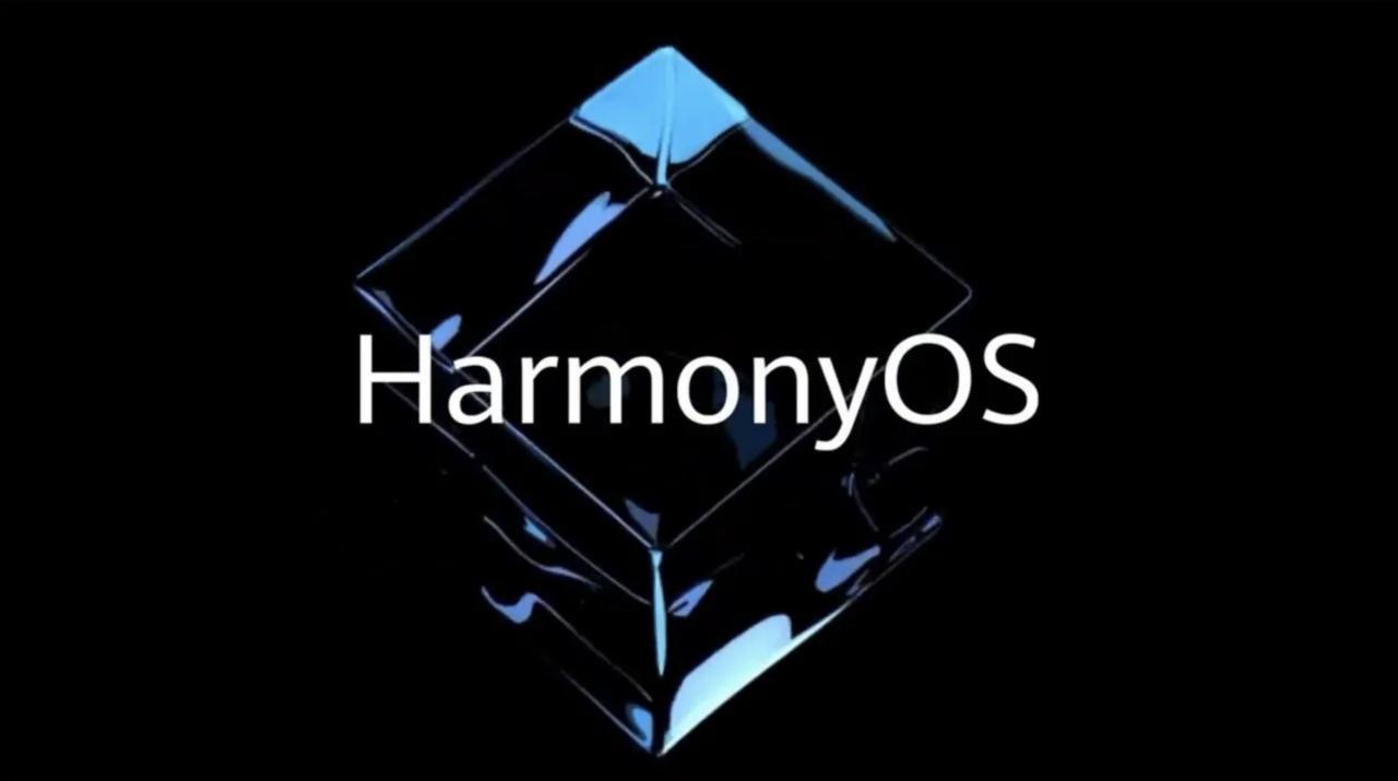 华为智能手机最早将于2021年1月开始获取HarmonyOS 2.0 beta更新