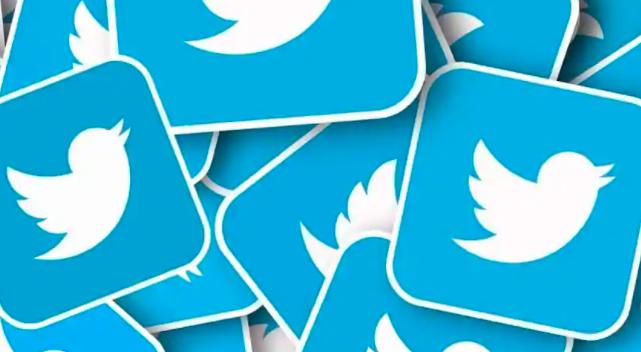 Twitter警告开发人员私钥帐户令牌可能已经暴露