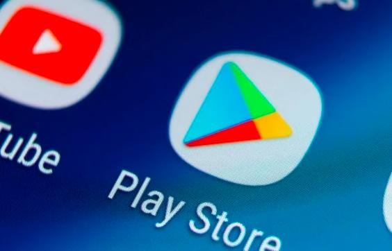 Google将使开发人员更难绕过Play商店30%的费用