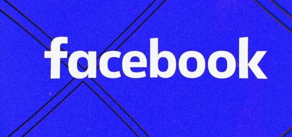 Facebook成为最不受信任的社交媒体平台