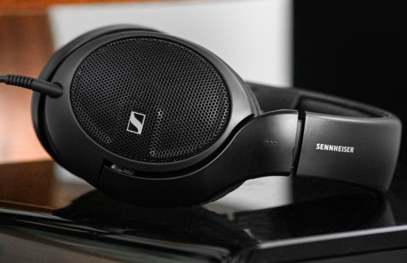 森海塞尔发布了入门级Sennheiser HD 560S