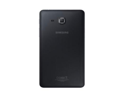 三星宣布了其新的性价比产品Galaxy Tab A7平板电脑