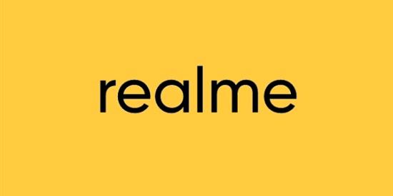 Realme Q系列新机型发布日期