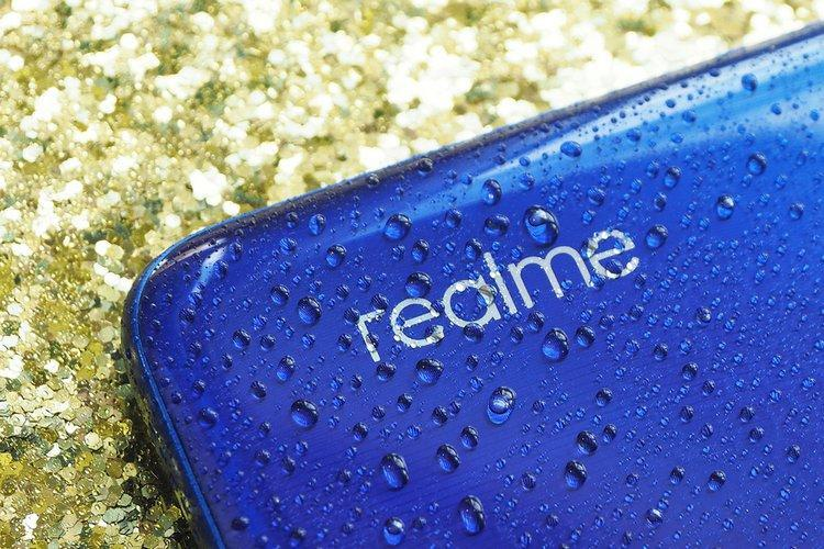 Realme将于10月13日推出全新Q系列手机