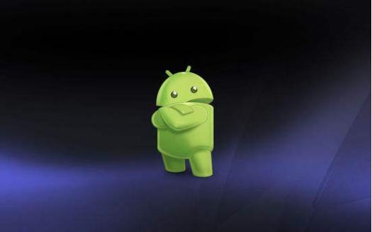 Android 12将促进第三方应用商店的使用