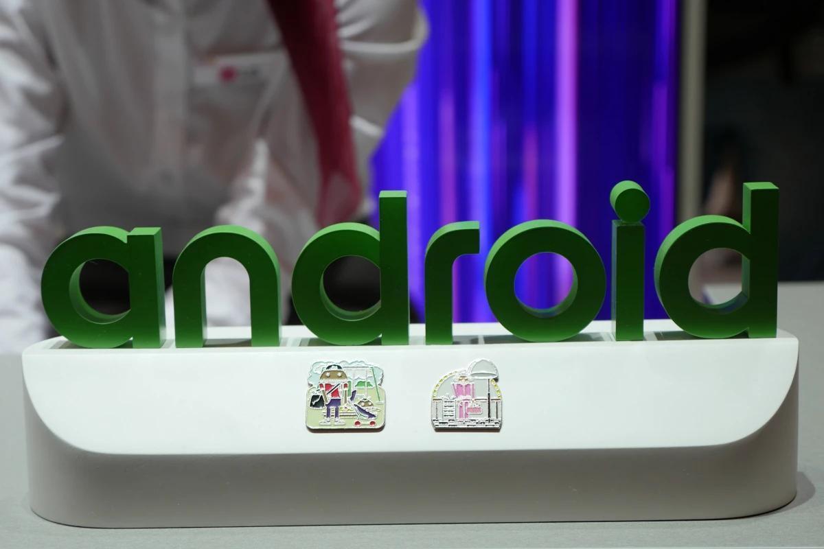 谷歌揭示了Android 12的一项变化