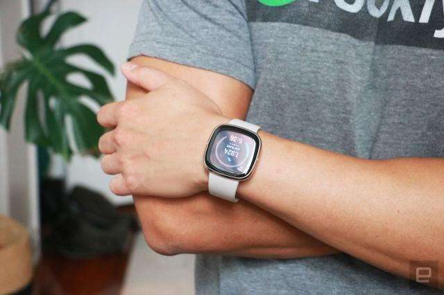 Google可能以21亿美元的Fitbit交易获得欧盟批准