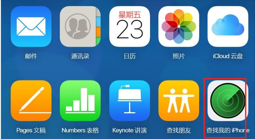 ipad密码忘记了怎么办,iTunes帮你完美恢复