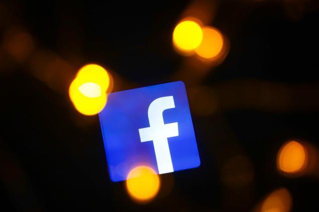 Facebook删除了6,500多个民兵组织和页面