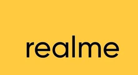 Realme正在准备为其Q系列添加新手机