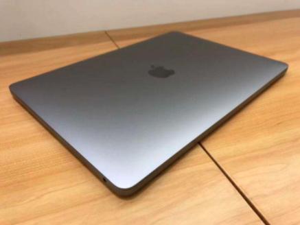 苹果即将推出的macOS Big Sur操作系统提供HDR视频支持