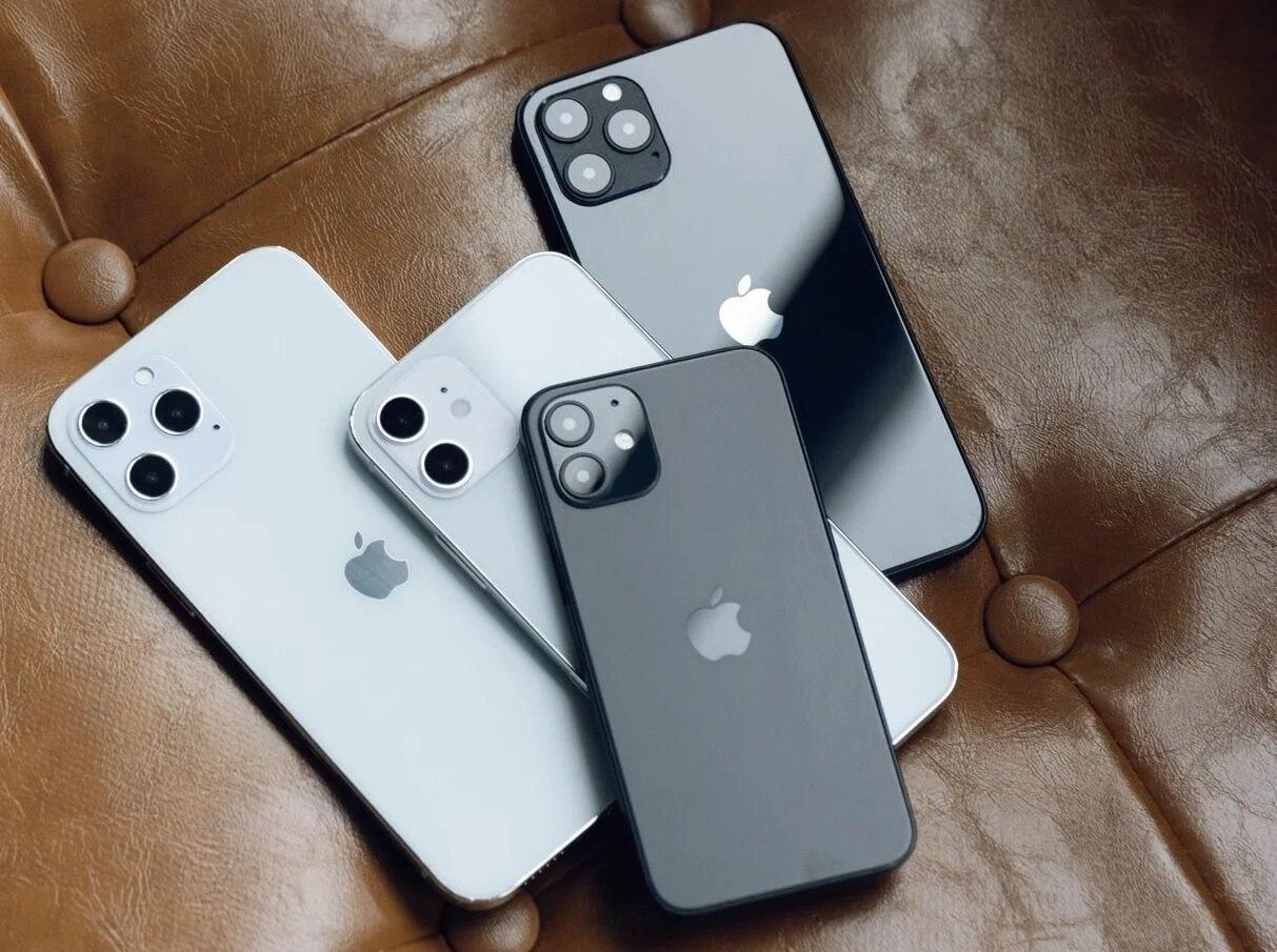 苹果起诉Geep Canada转售100,000件回收的设备