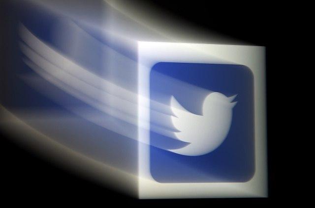 Twitter正在为其自动图像裁剪进行修复