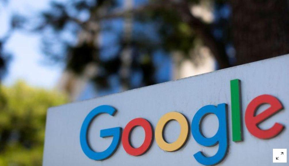 Google三年内向发布商支付10亿美元的新闻费用