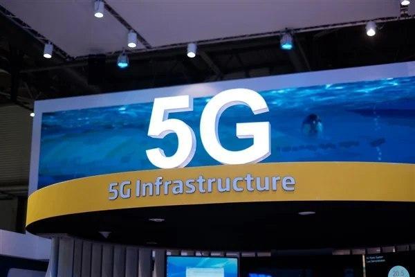 韩国以5G居世界首位,瑞士领先欧洲