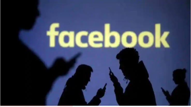 印度初创公司携手努力打破Google和Facebook的统治地位