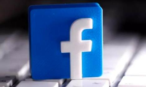 Facebook的实验性预测应用现已向美国,加拿大的所有用户开放