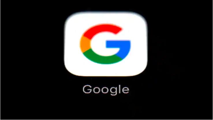 谷歌因监管机构的不满而放弃了News Showcase的发布