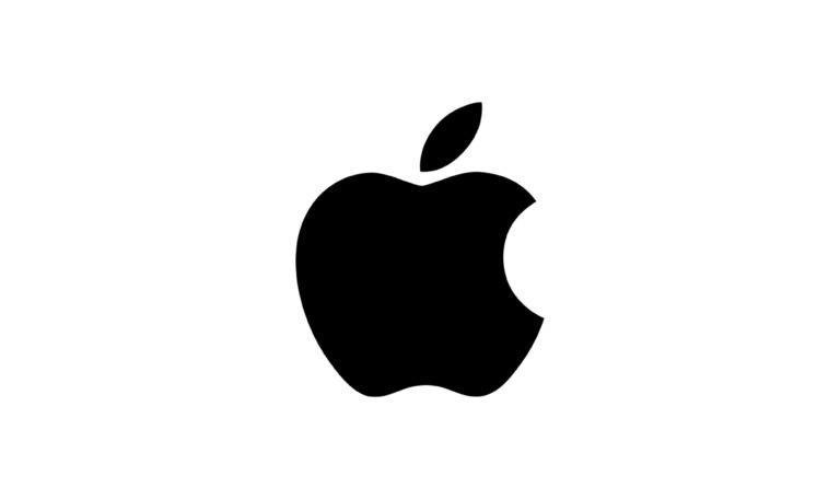 Apple iPhone 13和iPhone SE 3规格来自可信赖的来源