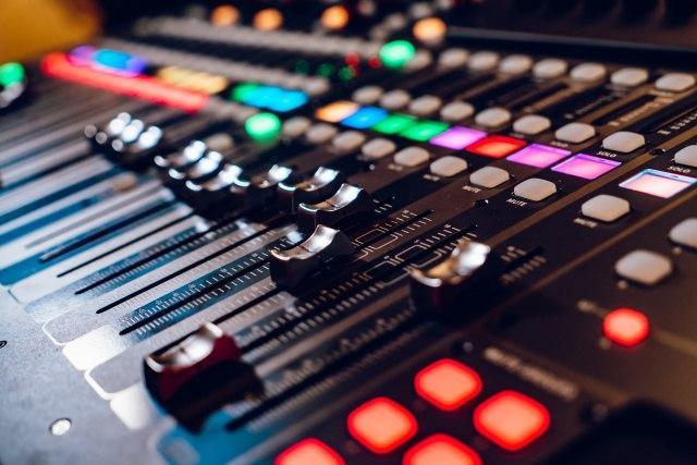 Amazon Music HD将添加数千个Ultra HD歌曲和专辑