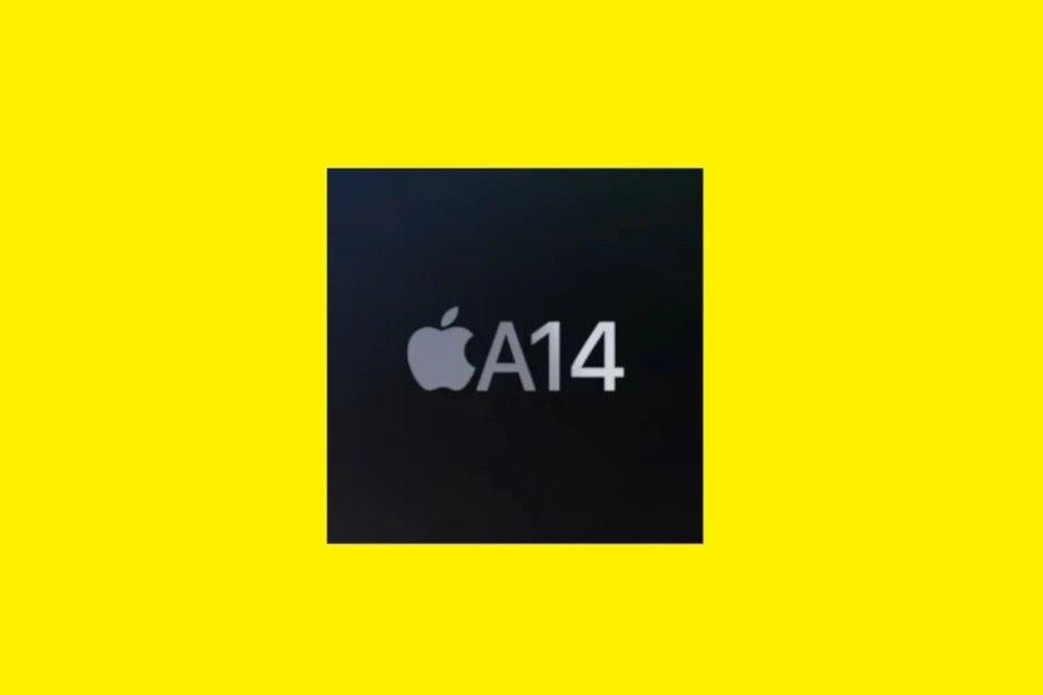 苹果iPhone 12 5G系列将获得强大的功率提升测试