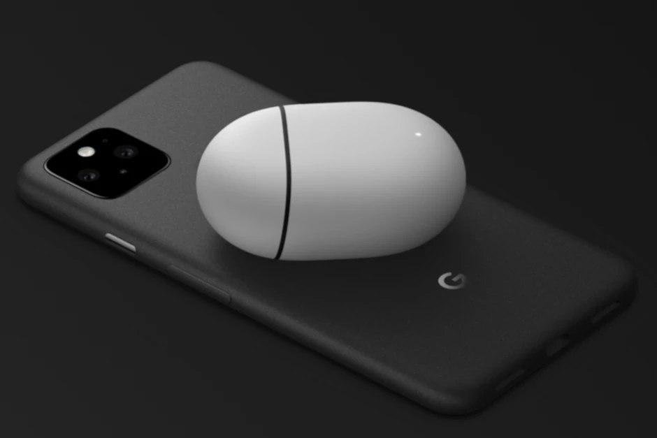谷歌 Pixel 5预购将于10月8日在美国移动公司开放,Pixel 4a 5G稍后发布