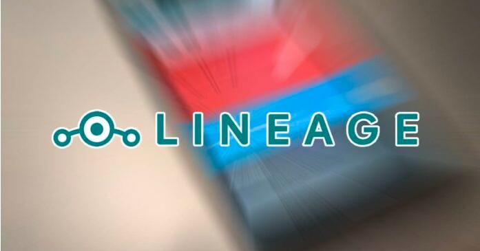 LineageOS增加了新设备的支持
