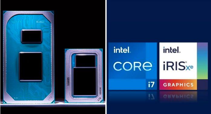 第11代和第12代英特尔处理器的功能泄漏