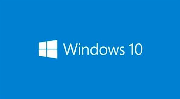 如何在Windows 10中设置闹钟