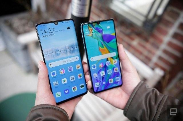 Google倡议警告非像素设备中的Android安全漏洞