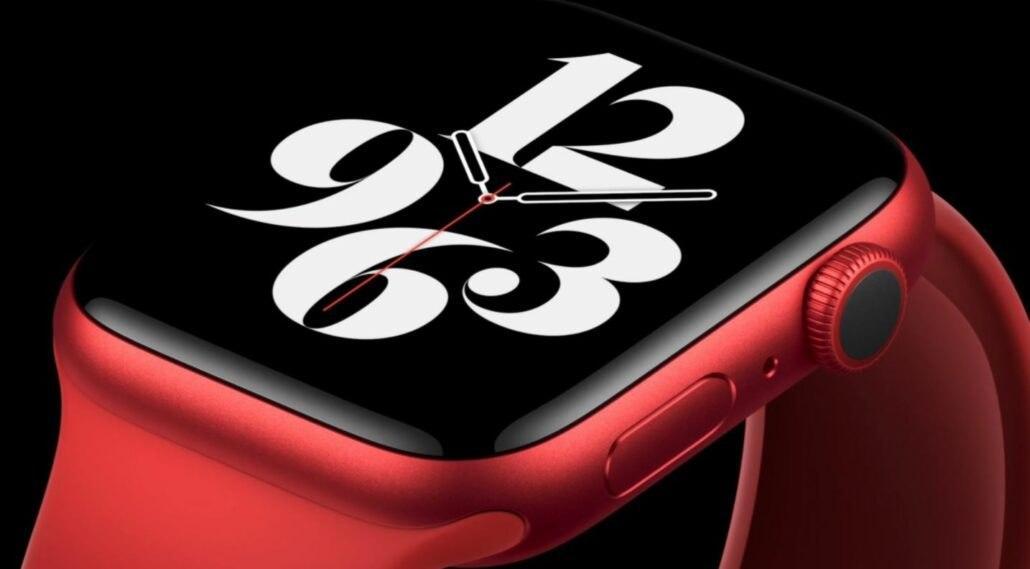 Apple Watch即将突破1亿用户